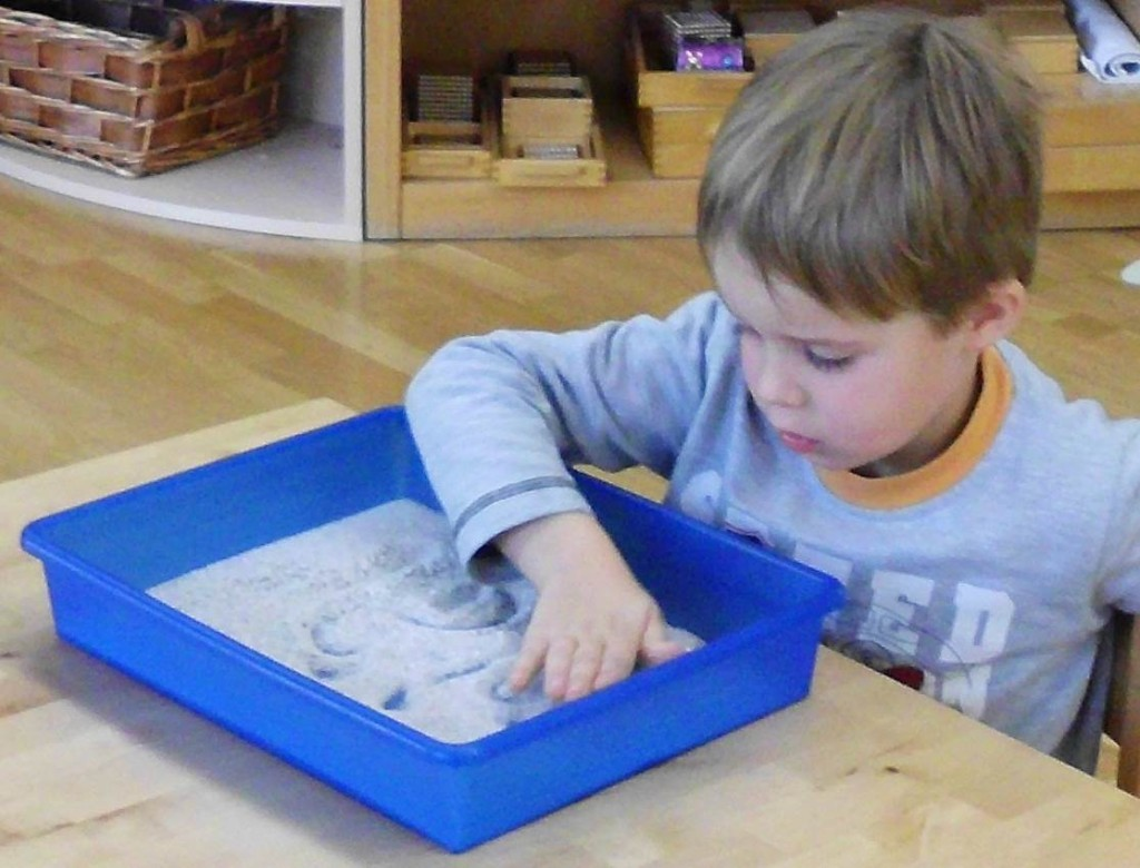 kindergarten material kostenlos
